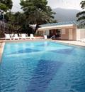 Pool031